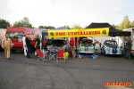 Nostalgia Racing Days Mantorp