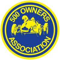 500 OA Badge small