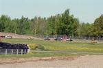 RHK & SPVM Mantorp Park
