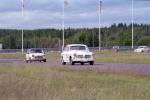 Velodromloppet Karlskoga