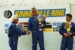 RHK & SPVM Kinnekulle Ring