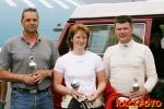 RHK´s tredje deltävling, endagsrace på Mantorp