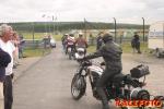 velodromrallyt040605-001