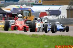 070708 FormelFord
