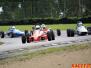 070909 FormelFord