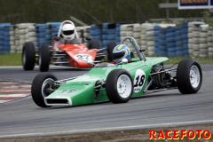 090614 FormelFord
