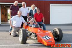 110619 FormelFord