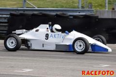 120520 FormelFord