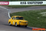Knutstorp Revival