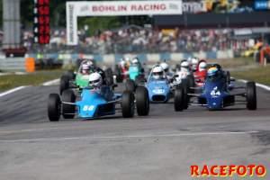 140615 FormelFord