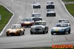 Falkenberg Classic med RHK & SPVM