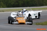 Velodromloppet Oldtimer GP