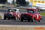 Nostalgia Racingdays Mantorp Park