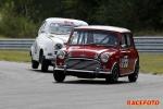 Nostalgia Racing Days Mantorp