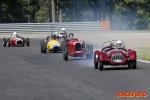 Velodromloppet Historic GP