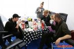 RHK & SPVM-finalen i Falkenberg