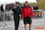 Velodromloppet i Karlskoga