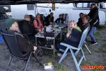 Historic Meeting på Kinnekulle Ring