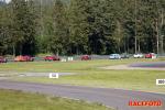 Velodromloppet Historisk GP i Karlskoga