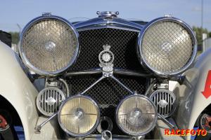 190707 FA