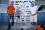 Mantorp Park 50 år med RHK & Legends