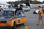 Mantorp Classic Festival