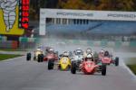 RHK-finalen - Velodromloppet GP I Karlskoga