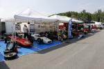 Velordromloppet Historic GP i Karlskoga