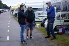 SSM Ring Knutstorp