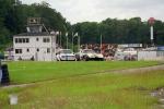 RHK & SPVM SSM Knutstorp
