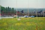 RHK & SPVM Velodromloppet Karlskoga