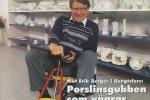 1992 Glas o Porslin1
