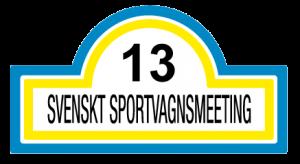 SSM-13-logo
