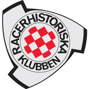 RHK Logo