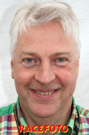 ÅkeHansson