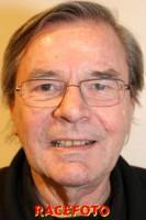 ÅkeLundin