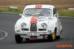 1000cc Anders Jensen