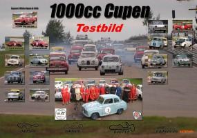 1000cctest