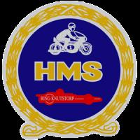 120-logo