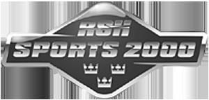 137-logo