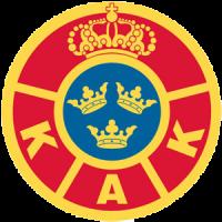 145-logo