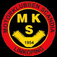 223-logo