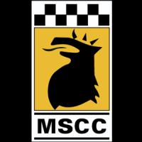234-logo