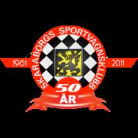 312-logo