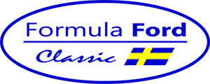 33-logo
