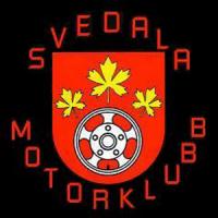 377-logo