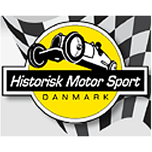 720-logo