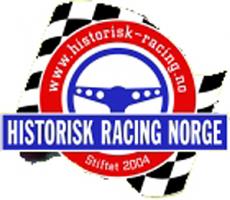 94-logo