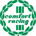 Comfortracing