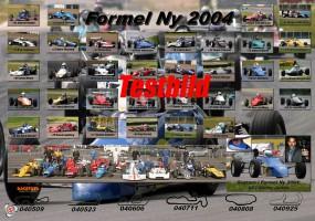 FormelNy04T